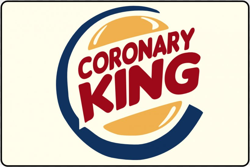 Hamburger Whopper Fast Food KFC Burger King, PNG, 1000x667px, Hamburger, Area, Brand, Burger King, Carls Jr Download Free