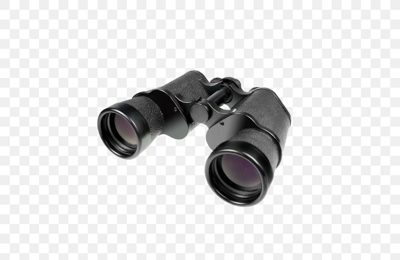 Binoculars Telescope, PNG, 581x534px, Binoculars, Html, Hypertext Transfer Protocol, Information, Optical Instrument Download Free