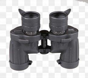Binoculars Waterproof Binoculars HD - Large Binocular Telescope Binoculars PNG