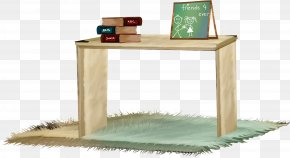 Carpet Table Material Free Of Charge - Table Carpet RGB Color Model PNG