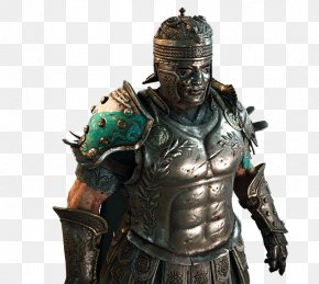 Armour - For Honor Armour Knight Xbox One PlayStation 4 PNG
