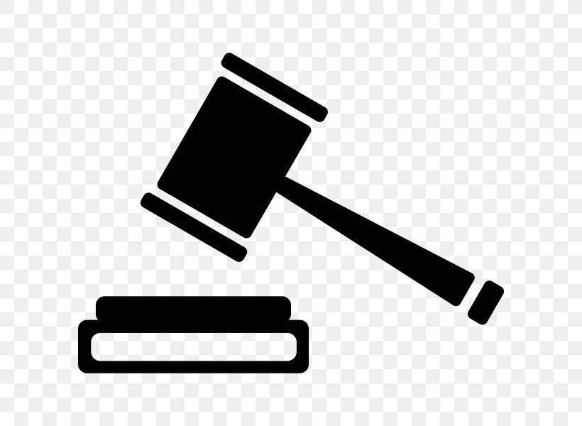 Lawyer, PNG, 600x600px, Law, Black And White, Court, Judge, Law Firm Download Free