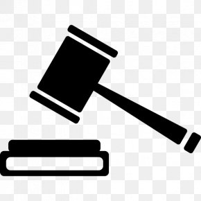 Lawyer - Lawyer PNG