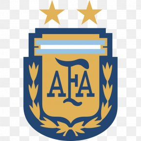 老虎logo - Argentina National Football Team Dream League Soccer Logo Of Argentina PNG