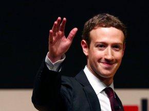 Mark Zuckerberg - Mark Zuckerberg United States The World's Billionaires Chief Executive PNG