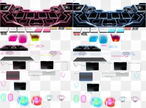Infinite Infection Video Game Television Show Arcade GameOthers - Sound Voltex III: Gravity Wars SOUND VOLTEX II PNG