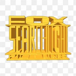 20th Century Fox Logo - 20th Century Fox News Corporation Fox Searchlight Pictures Trademark PNG