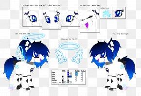 Marshmellow - DeviantArt Pony Digital Art Horse PNG