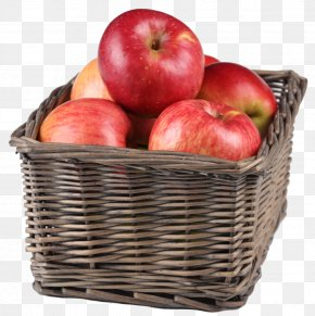Apple - Savior Of The Apple Feast Day Bread Savior Day Savior Of The Honey Feast Day Holiday August PNG