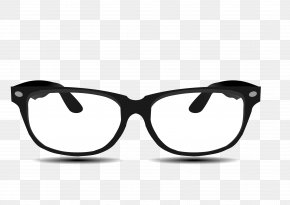 Glasses Image - Sunglasses Nerd Clip Art PNG