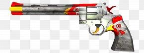 Ammunition - Trigger Firearm Ammunition Air Gun PNG