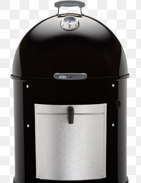 Barbecue - Barbecue Weber-Stephen Products BBQ Smoker Smoking PNG