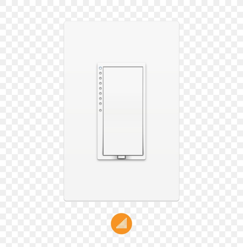 Diagram 3 Way Wemo Installation For A 4 Way Circuit With The Power