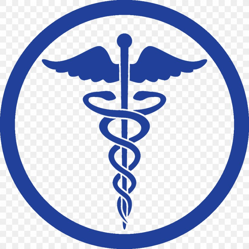 Health Care Physician Hospital Disease, PNG, 1000x1000px, Health Care, Aandoening, Area, Brand, Cure Download Free