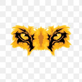 Lion - Lion Cougar Clip Art PNG