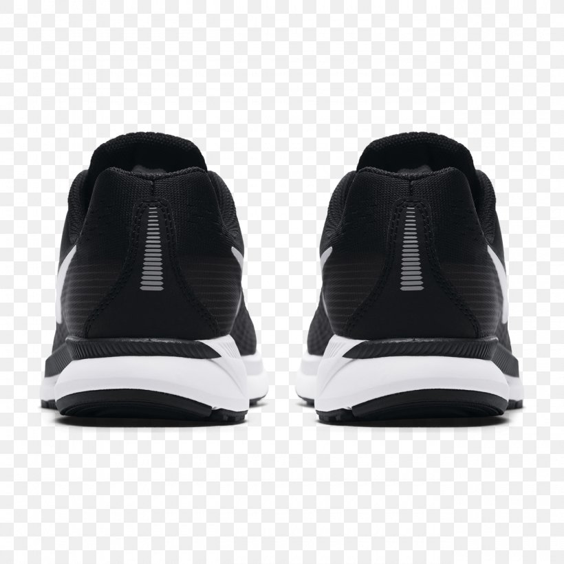 Sneakers Shoe Nike Air Max Nike Flywire, PNG, 1280x1280px