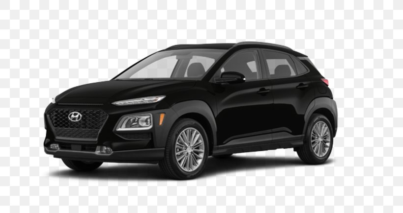 Honda Accord Honda Motor Company Honda CR-V Car, PNG, 770x435px, Honda, Automotive Design, Automotive Exterior, Brand, Bumper Download Free