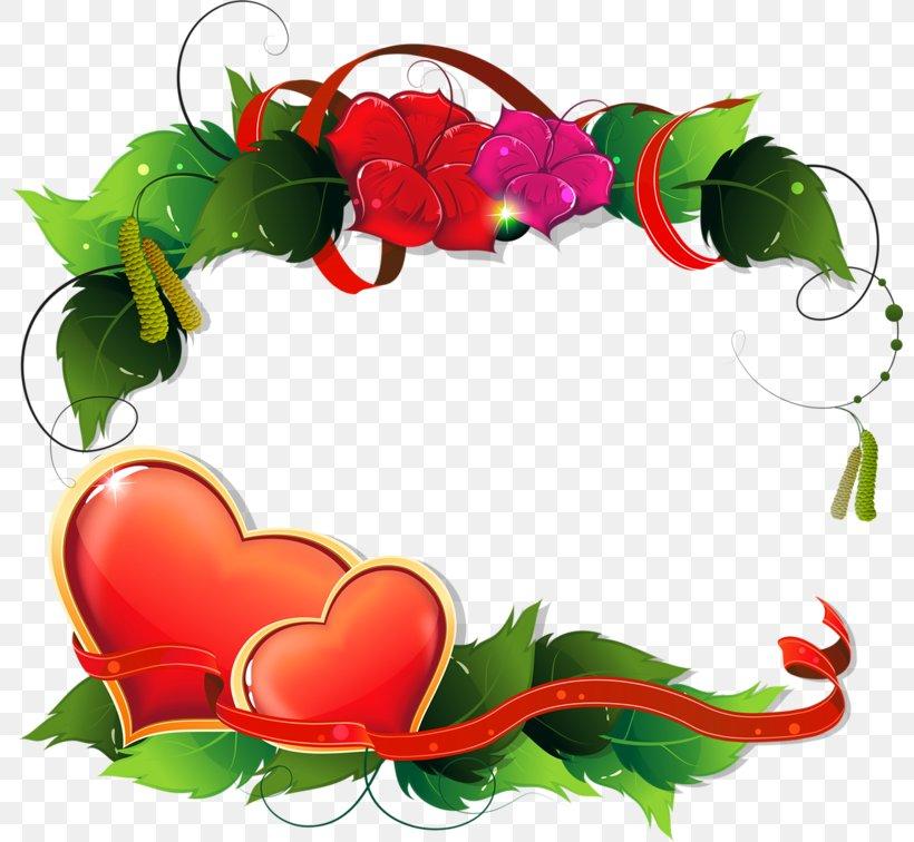 Love Valentine's Day Clip Art, PNG, 800x756px, Love, Eye, Floral Design, Floristry, Flower Download Free