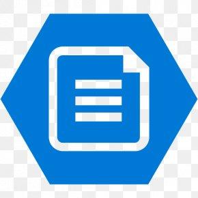 Data Storage - Microsoft Azure Cloud Computing Cloud Storage Binary Large Object Computer Data Storage PNG