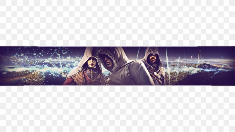 Youtube Assassin S Creed Syndicate Art Png 1024x576px Youtube