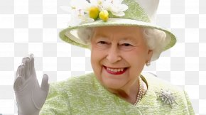 Elizabeth II Queen's Birthday Public Holiday PNG