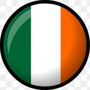 Italy - Flag Of Ireland Flag Of Italy PNG