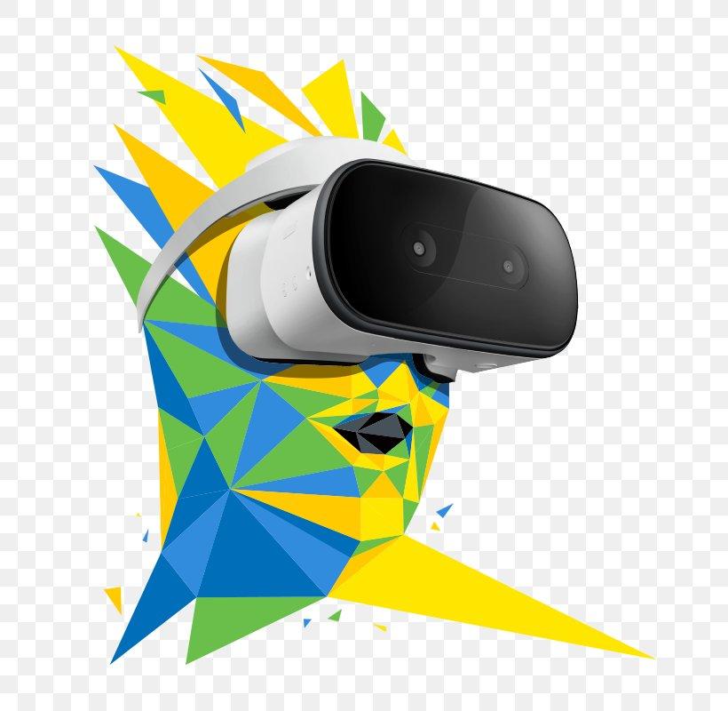 Head-mounted Display Oculus Rift Virtual Reality Headset Google Daydream, PNG, 660x800px, Headmounted Display, Art, Camera, Google Daydream, Headgear Download Free