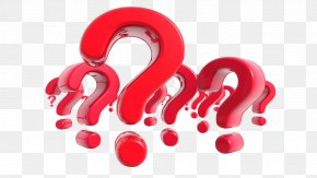 Question Mark - Question Mark Stock Photography Wallpaper PNG