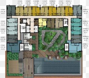 Floor Plan Sheraton Broadway Plantation Resort Villas House
