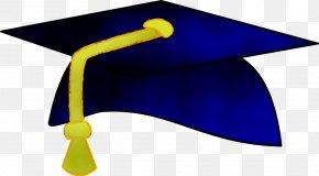 Square Academic Cap Clip Art Graduation Ceremony Academic Dress PNG
