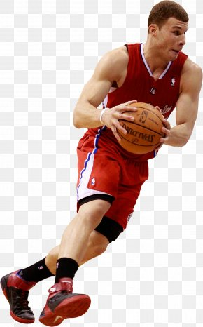 Laço - Team Sport Basketball Player Athlete PNG