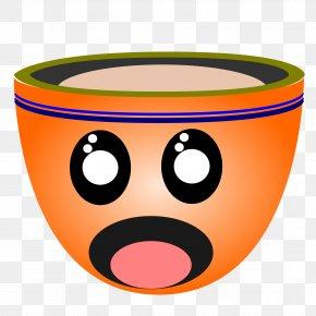 Tea Cup - Teapot Clip Art PNG