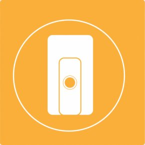 Heating Save Icon Format - Water Tank Water Well Pump Water Heating PNG