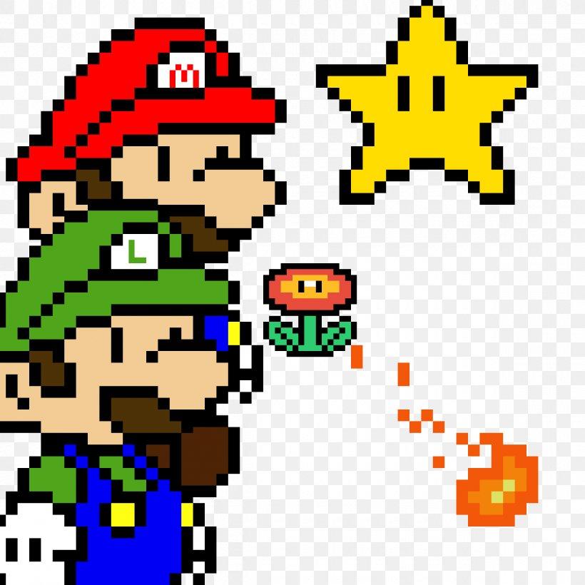 Mario Luigi Superstar Saga Mario Bros Bowser Png