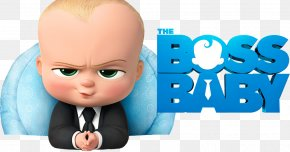 The Boss Baby - The Boss Baby Infant Film DreamWorks Animation PNG