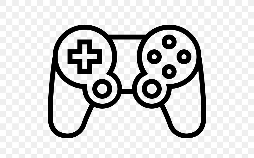 Video Games Game Controllers Vector Graphics Joystick ...