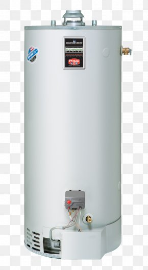 White Gas - Water Heating Bradford White A. O. Smith Water Products Company Hot Water Storage Tank Natural Gas PNG