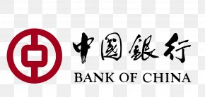 Bank Of China - Bank Of China Branch China UnionPay Payment PNG