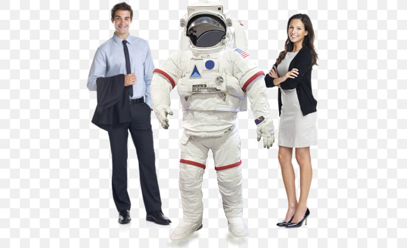 Nasa Astronaut Corps Space Suit Stock Photography Outer Space Png