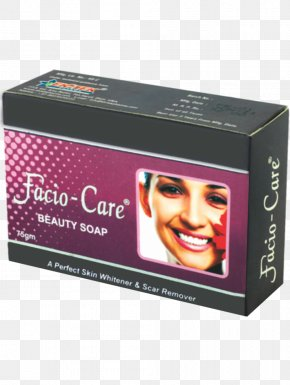 Soap - Soap Skin Care Cosmetics Cleanser Skin Whitening PNG