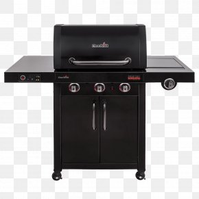 Grill - Barbecue Grilling Cooking Ranges Gasgrill PNG