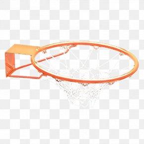Team Sport Basketball - Basketball Hoop Net Basketball Team Sport PNG