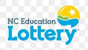 North Carolina Education Lottery 200 Charlotte Motor Speedway NASCAR Camping World Truck Series PNG