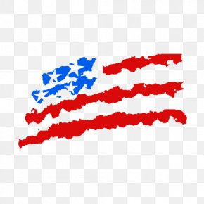 Independence Day - United States Of America Bristol Fourth Of July Parade Flag Of The United States Clip Art PNG