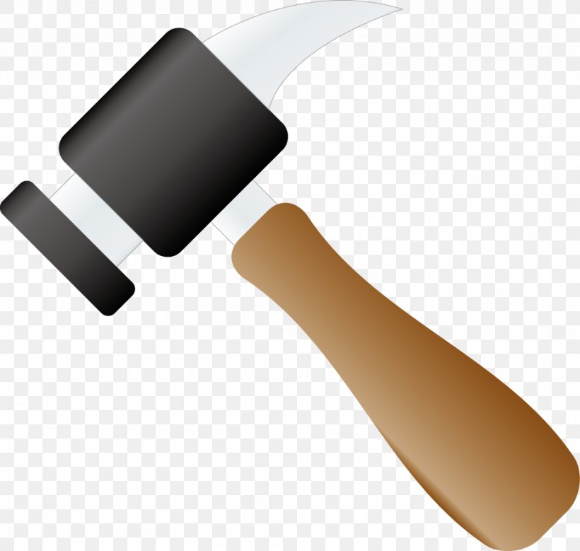 Hammer Axe, PNG, 922x876px, Hammer, Axe, Dane Axe, Tomahawk, Tool Download Free