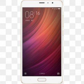 Smartphone - Smartphone Xiaomi Redmi Note 4 Feature Phone Xiaomi Redmi 4X Xiaomi Redmi 2 PNG