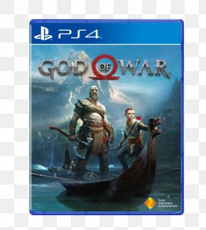 God Of War - God Of War III God Of War: Ascension Video Games Shadow Of The Colossus PNG