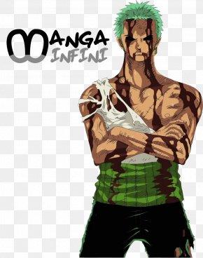 One Piece - Roronoa Zoro Monkey D. Luffy Vinsmoke Sanji Nami Zorro PNG