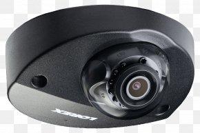 Camera Lens - Camera Lens Light Night Vision Pan–tilt–zoom Camera 4K Resolution PNG