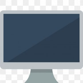 Device Computer - Computer Monitor Angle Display Device Font PNG